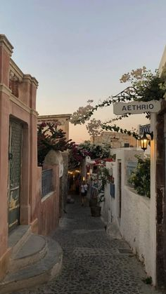 European Summer, Italian Summer, City Aesthetic, Travel Aesthetic, To Infinity And Beyond, Beautiful Places To Travel, Architecture, Dream Vacations, Pretty Pictures