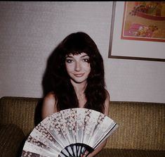 "thisaintnomuddclub: "" ""Kate Bush in Tokyo, Photo courtesy of Shinko Music "" "" Kate Bush in Tokyo - Japan - June 1978 Photo courtesy of Shinko Music シンコーミュージック Wall Of Sound, Experimental Music, Debbie Harry, Music Icon, Music Music, Paramore, Rare Photos, Record Producer, My Favorite Music"
