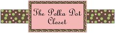 This website has some really creative ideas and techniques    http://thepolkadotcloset.blogspot.com