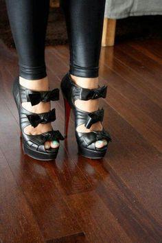 2cc649ad5ba0 34 Best High heels images