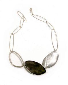 Gallery | MIRANDA SHARPE-UK Jewellery