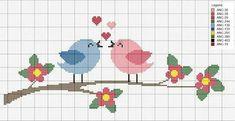 Cross Stitch Boards, Cross Stitch Baby, Cross Stitch Samplers, Cross Stitch Flowers, Cross Stitching, Cross Stitch Embroidery, Hand Embroidery, Cross Stitch Patterns, Loom Patterns