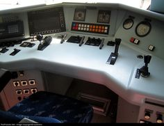 RailPictures.Net Photo: 220 031 Hellenic railways ADtranz - Bombardier DE 2000 at Lianokladi, Greece by mpakirtzis
