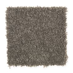 Grande Vision style carpet in Thunder color, available wide, constructed with Mohawk SmartStrand w/DuPont Sorona Ultra carpet fiber.