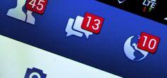 Czy czas spędzony na Facebooku podnosi Twoją samoocenę, wprowadza Cię w dół albo wywołuje mieszane uczucia? Oto najnowsze ustalenia dotyczące użytkowników Facebooka: ...