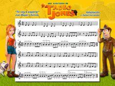 Mi música divertida: Partituras escolares Flute Sheet Music, Violin Music, Music Class, Music For Kids, Teaching Music, Musicals, Cellos, Blog, Music Ed