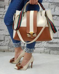 Sneakers louis vuitton gucci purses 16 New Ideas Gucci Purses, Gucci Handbags, Handbags Michael Kors, Gucci Gucci, Zapatillas Louis Vuitton, Fashion Bags, Fashion Shoes, Shoe Boots, Shoe Bag