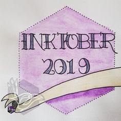 Hello my Freaky Darlings! I'm both excited and anxious about the challenge. I am hoping to improve on last year's attempt. 😅 Read the full story on my website. My Website, Anxious, Inktober, Raven, Challenges, Personalized Items, Reading, Crafts, Art