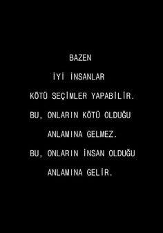 Bazen