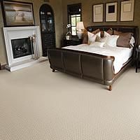1000 Images About Carpet On Pinterest Shaw Carpet Carpets And Rugs