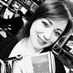 Abir Ghazzawi   عبير غزاوي - @abirghazzawi4 Instagram profile   Iconosquare