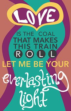 The Black Keys - Everlasting Light Music Lyrics, Music Quotes, Foster The People, Music Express, Artist Quotes, Soundtrack To My Life, The Black Keys, Film Music Books, My Chemical Romance