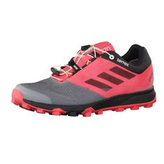 1502 Trail Women's Pinterest Images Running Shoes Best On WCrACqx8wZ