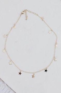9 Gorgeous Tips: Dainty Jewelry Diy Jewelry Vintage Century.Cute Jewelry To Make. Dainty Jewelry, Cute Jewelry, Bling Jewelry, Jewelry Box, Jewelry Accessories, Fashion Accessories, Jewelry Necklaces, Fashion Jewelry, Women Jewelry