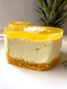 Cheesecake-citron-et-myrtilles 5152