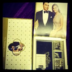 Two #Swedishdesign #weddingchocolate  boxes for #Kalevalakoru #Kalevalajewelry