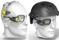 smart glasses - Google Search