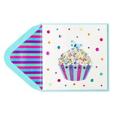 297 best papyrus cards images on pinterest in 2018 cute cards papyrusgreetingcards for more cards bags or journal designs go to m4hsunfo