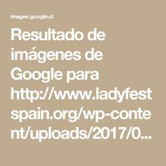 Resultado de imágenes de Google para http://www.ladyfestspain.org/wp-content/uploads/2017/01/bancos-de-madera-muebles-a-medida-carpinteros-barcelona-mesa-de-comedor-de-banco.jpg