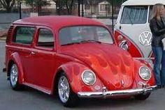 Résultats de recherche d'images pour « Zolland Volkswagen Beetle »