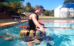 Bubble-maker program (1) Bubble Maker, Training Schedule, Cape Town, Scuba Diving, Tools, Kids, Diving, Young Children, Workout Schedule