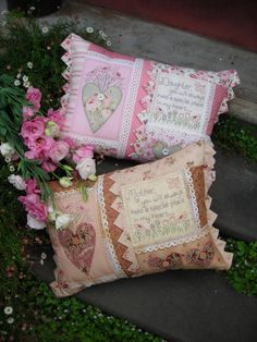 Cushions,Daughter you will always have a place in my heart