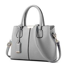6107edb54f Bags. Leather HandbagsLeather PursesPu ...