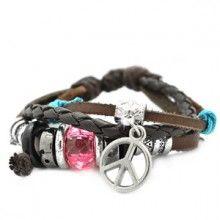 Paparazzi Bracelets, All Paparazzi Jewelry only $5!