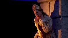 L'ORONTEA Opera in one prologue and three acts by Pietro Antonio Cesti Libretto by Hiacinto Andrea Cicognini World premiere: Innsbruck, Neues Hoftheater… Music Documentaries, Mezzo Soprano, Innsbruck, Music Film, August 2014, Opera, Musicals, Portrait, Movie