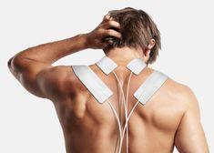 Notre corps effectue chaque jour des milliers de réparations avec le micro-courant qu'il produit lui-même. Skeen Patch Body Bien-être est un appareil médical miniaturisé qui apporte du micro-courant dosé et rythmé de façon à respecter notre biologie afin de booster notre capacité naturelle d'autoguérison. Découvrez ses bienfaits pour la cicatrisation, le mal de dos, la circulation sanguine, le burnout, la santé de la vessie et les problèmes de paralysie périp Migraine, Burn Out, Circulation Sanguine, Patch, Wound Healing