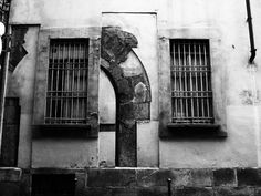 Italy | Milano  #italy #milano #architecture #paintinginspiration #rozmus