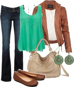 """Untitled #271"" by ohsnapitsalycia on Polyvore"