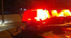 Uma tentativa de roubo à mão armada terminou de forma surpreendente em Vilhena na manhã desta se...