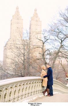 Central Park, New York City Engagement Photo shoot! – Destination photographer – Wings Of Glory Photography » Wings of Glory Photography