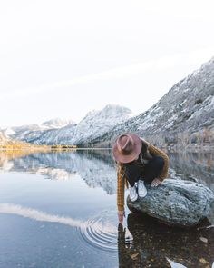 Rustic Canadian // explore discover travel nature like a gypsy hippie Bohemia bohemian