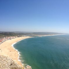 #ShotBytheQupid #places #Portugal