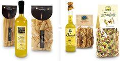 Insights: L'alta cucina prêt-à-manger - CBA, designing brands with heart