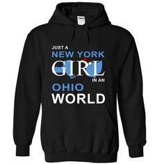(NoelXanh003) NoelXanh003-003-Ohio - #cute shirt #tee trinken. LIMITED TIME => https://www.sunfrog.com//NoelXanh003-NoelXanh003-003-Ohio-5636-Black-Hoodie.html?68278