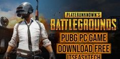 PUBG PC Game Download Windows 7/8/8.1/10 Iphone Wallpaper For Guys, Man Wallpaper, Disney Movie Quotes, Best Disney Movies, Diy Beeswax Wrap, Super Healthy Kids, Road Trip Games, All Mobile Phones, Most Beautiful Wallpaper