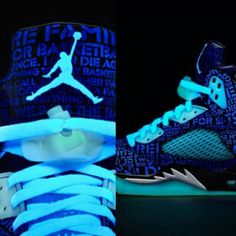 27df18689d2e I need these in my life like now. Janine Townsel · Jordans 4 Jay · Latest Jordan  Shoes ...
