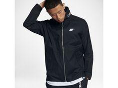 Kurtka męska Nike Sportswear Air Max