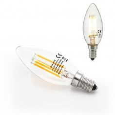pro] Lampadina LED a 3 Watt € Light Bulb, Led, Home Decor, Interior Design, Home Interior Design, Lightbulbs, Home Decoration, Decoration Home, Interior Decorating