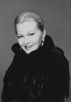 """Joan Fontaine ~ Blackglama """"What Becomes A Legend Most"""" 1978 Old Hollywood Stars, Golden Age Of Hollywood, Vintage Hollywood, Classic Hollywood, Poor Little Rich Girl, Olivia De Havilland, Richard Avedon, Special People, Celebs"""