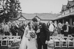 bow_valley_ranche_wedding_calgary_photographers_025