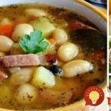 7 zimných polievok, ktoré vás zahrejú a zasýtia! Russian Dishes, Russian Recipes, Slow Cooker Recipes, Soup Recipes, Cooking Recipes, Borscht Soup, Veg Dishes, Unique Recipes, Soups And Stews