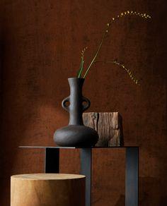 Zara Home, Jade Green, Vases Decor, Decoration, Improve Yourself, Living Room, Home Decor, United States, America