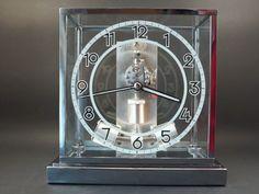 Bildergebnis für junghans ato Clock, Decor, Watch, Decoration, Clocks, Decorating, Deco