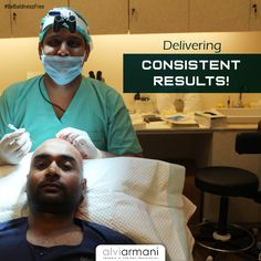 Alvi Armani Hair Restoration specializes in Advanced FUE Hair Transplants, Offices in Los Angeles, CA. Hair Transplant In India, Best Hair Transplant, Armani Hair, Natural Hair Care, Natural Hair Styles, Hair Restoration, High Standards, Beverly Hills, Cool Hairstyles