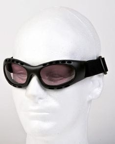 7208469ead4 Collections. Motorcycle Goggles with Photochromic Lens