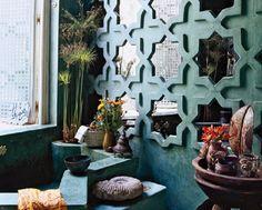 Le migliori immagini di decorazioni marocchine embroidery